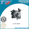 Brand New Distributor FDW-OM300 NS24 22100-0M300