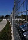Highway Secutiry Steel Fence