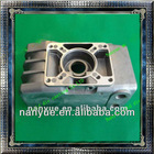 aluminum alloy motor parts