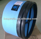 kobelco air filter equivalent