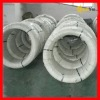 steel wire rods 10B21