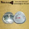 SC-H-10 industrial oven thermometer