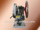 TDP-5T Single Punch Small Tablet Press Machine***Factory direct sale***