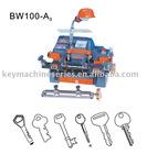 WENXING Double-headed key cutting machine
