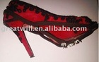 Wholesale Ice Grip For High-Heeled Shoes