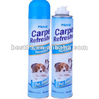 foam carpet refresh carpet cleaner pet fresh pet carpet cleaner
