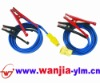8GA medium duty auto booster cable(with surge protection)