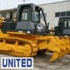 Crawler SHANTUI SD32 TY320 bulldozer .SHANTUI spare parts