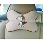 car head rest cushions