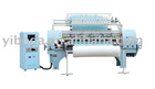 Quilting Machines for home textile products