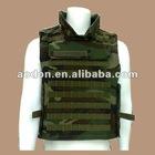 Bulletproof Vest /Bulletproof Jacket