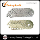 Bicycle Chain,Bicycle parts