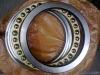 HRB ZWZ LYC Thrust Ball Bearing