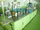 China industrial equipment for battery