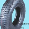 agricultural tyres SH218