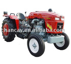 25HP Tractor for Greenhouse