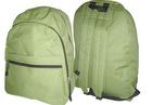 kids bag,student backpack,children bag,trendy bag
