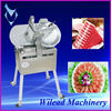 Premium SUS304 Meat Cutting Machine