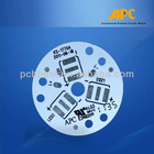 High Quality LED Aluminium PCB Manufacturer