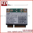 Intel Advanced-N 6200 802.11n Wireless Half Mini Card