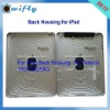For Apple iPad 1 Housing 3G Version 16G