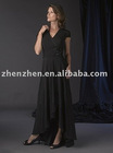 MD-0009 mother dress