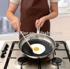 Non-stick Frying Pan Liner