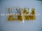 Sodium 2, 4- dinitrophenolate 98%TC
