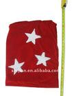 Christmas Candy bag,Christmas Gift Bag TZ-C01