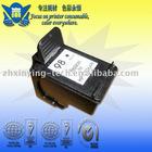 Black Ink Cartridge C9364EE Use for HP Deskjet 5940