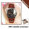 2012 new fashion alloy watches ks-3