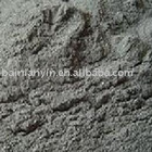 Electrolysis Manganese Powder