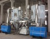 LPG Series Centrifugal Spray Drying Machinery