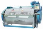 150kg horizontal industrial washing machine