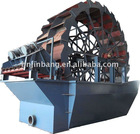 High quality GX sand washer