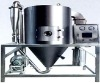 Lab Spray Drying machine LPG-5