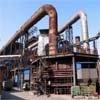 hot!!! China best sell calcined rotary kiln