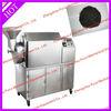 Popular Sesame Seed Roasting Machine