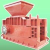 DYAN impressively hotselling Mine Powder Briquette Machine with advanced technology