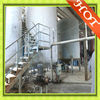 F-trading supply for JL-1 waste oil refinery machine cap 6MT/D