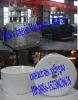 hydraulic automatic animal salt lick block machine