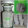P2O5 46% granule tsp triple superphosphate 98