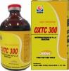 Oxytetracycline 30% Injection