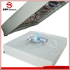 Infrared heating module