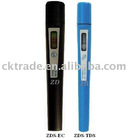 Conductivity Meter,ZDS-XX