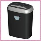 automatic mass electric china manual paper shredder(E8)