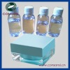 Colorless and transparent silicone fluid