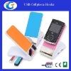 USB HUB Mobile Holder