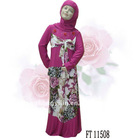 fashion children sets FT11508