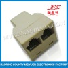 High quality Telephone Accessories